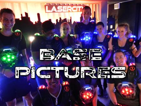 Lasercity Base Fotos
